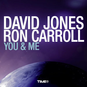David Jones & Ron Carrol 歌手頭像