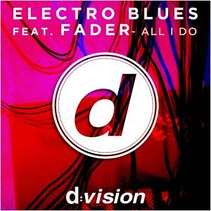 Electro Blues Feat. Fader 歌手頭像