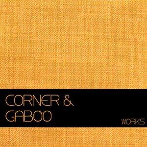 Corner, Gaboo 歌手頭像