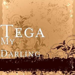 Tega 歌手頭像