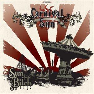 Carnival Sun