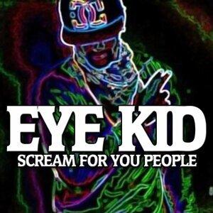 Eye Kid 歌手頭像