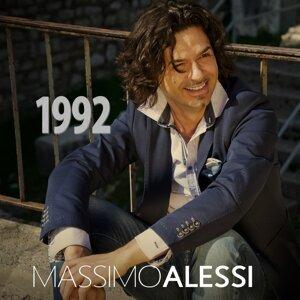 Massimo Alessi 歌手頭像