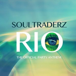 Soultraderz 歌手頭像