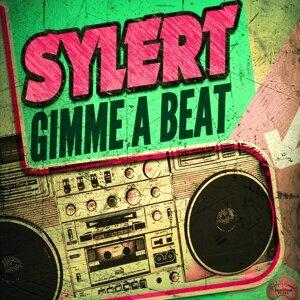Sylert 歌手頭像