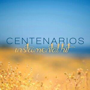 Centenarios 歌手頭像
