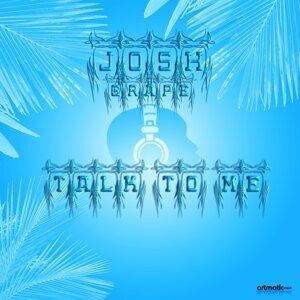 Josh Grape