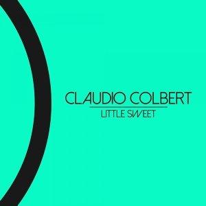 Claudio Colbert 歌手頭像