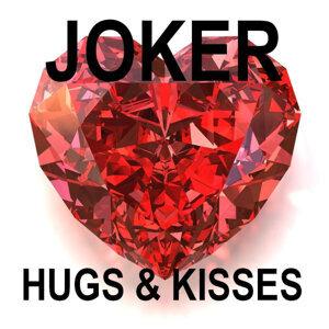 Joker樂團 歌手頭像