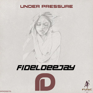 Fideldeejay