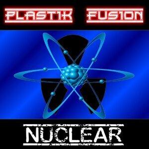 Plastik Fusion 歌手頭像