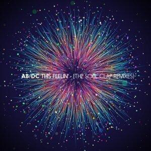 AB/DC