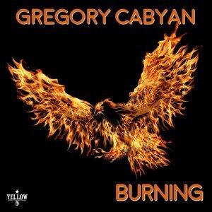 Gregory Cabyan 歌手頭像