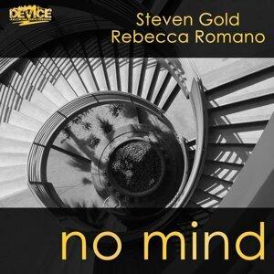 Steven Gold, Rebecca Romano 歌手頭像