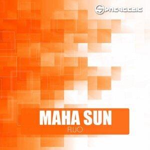 Maha Sun