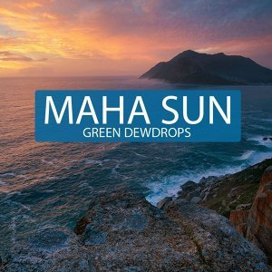 Maha Sun 歌手頭像