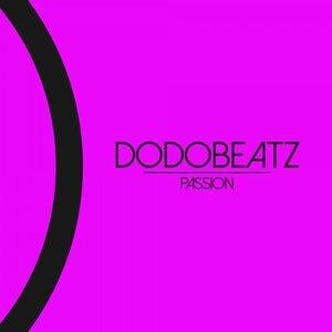 Dodobeatz 歌手頭像