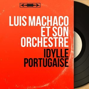 Luis Machaco et son orchestre 歌手頭像