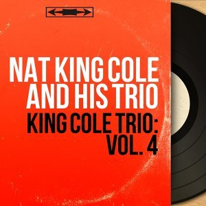 Nat King Cole and His Trio 歌手頭像