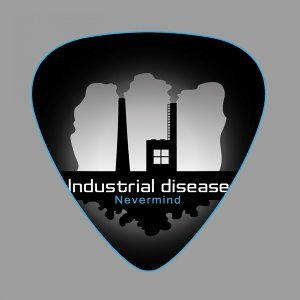 Industrial Disease 歌手頭像