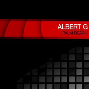 Albert G 歌手頭像