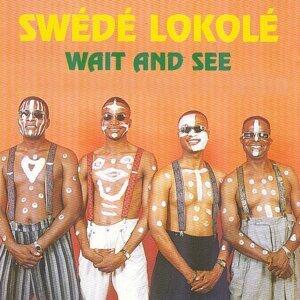 Swédé Lokolé 歌手頭像