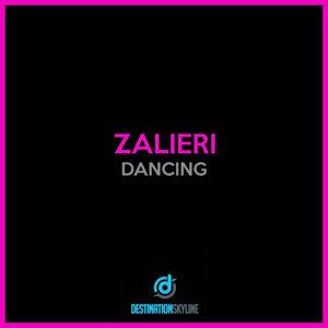 Zalieri 歌手頭像