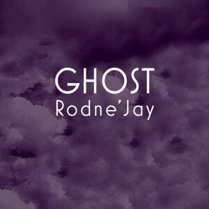 Rodne'jay 歌手頭像