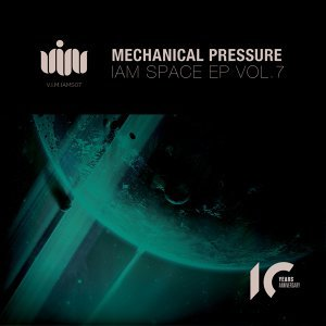 Mechanical Pressure