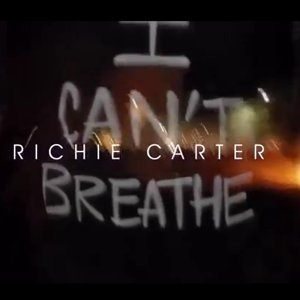 Richie Carter 歌手頭像