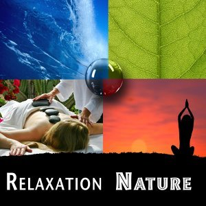 Relaxation ( Nature , Spa , Meditation ) 歌手頭像