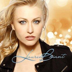 Lauren Briant 歌手頭像