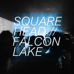 Falcon Lake, Squarehead 歌手頭像