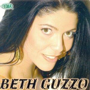 Beth Guzzo 歌手頭像