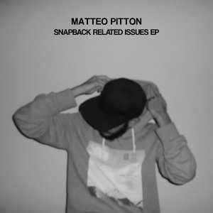 Matteo Pitton 歌手頭像