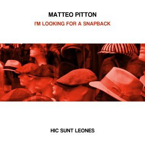Matteo Pitton 歌手頭像