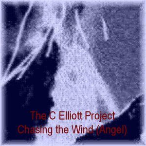 The C Elliott Project