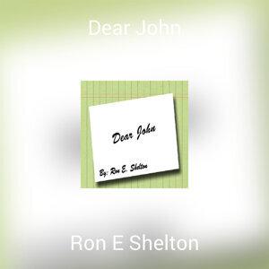 Ron E Shelton 歌手頭像