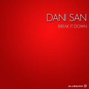Dani San