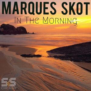 Marques Skot 歌手頭像