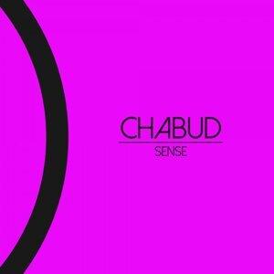Chabud