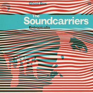 The Soundcarriers 歌手頭像
