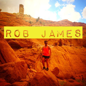 Rob James 歌手頭像