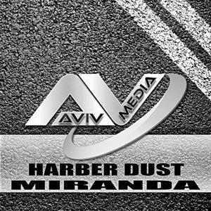 Harber Dust 歌手頭像