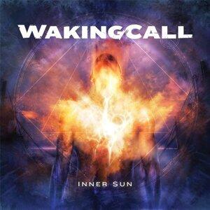 Wakingcall