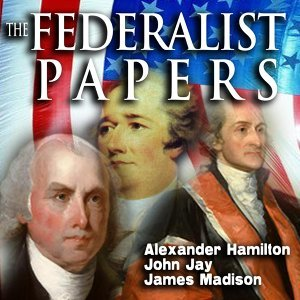 Alexander Hamilton 歌手頭像