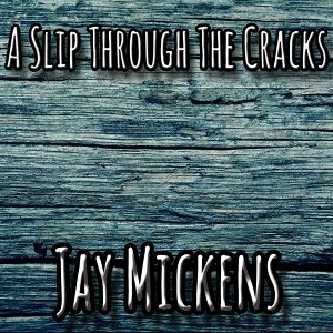 Jay Mickens 歌手頭像