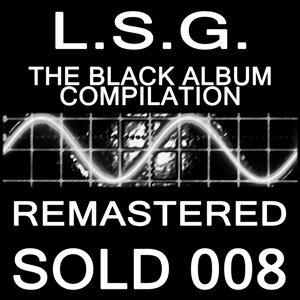 L.S.G. 歌手頭像