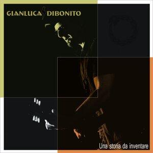 Gianluca Di Bonito 歌手頭像