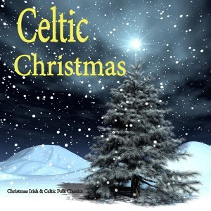 The Irish Christmas & Celtic Christmas Nollag 歌手頭像